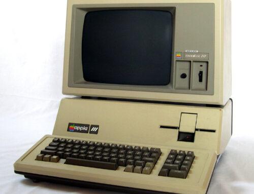"""L'Informatica """"Essenziale"""""""