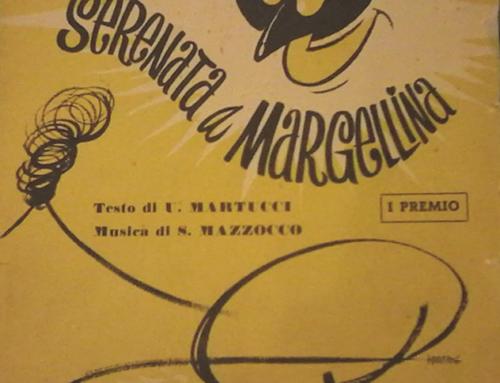 al Bar…della Musica (di Gaetano Papaluca)