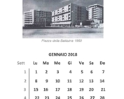 calendario pianoterra Gen