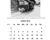 calendario pianoterra Apr